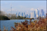 6207 Toronto Skyline.jpg