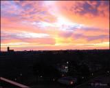 6247 Sunrise.jpg
