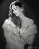 old_hollywood_glamour