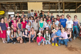 Wambiana 2012 group photo largeP1000676