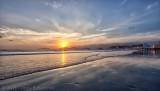 Sunset17TS2.jpg