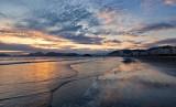 SunsetWEB24TS2.jpg