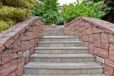 gardenstairs.jpg