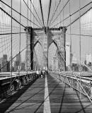 BrooklynBridge1.jpg