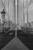 BrooklynBridge2.jpg