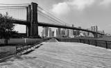 BrooklynBridge3.jpg