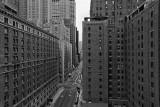 UrbanNYC24.jpg