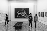 Pinacoteca3.jpg