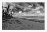 Vista da Praia - Bangalô