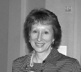 Dr. Peggy S. Stephens