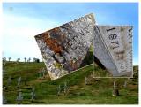 Indigent Patient Cemetery