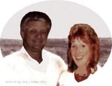 Gary and Dawn Marie