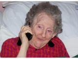 Family Calls