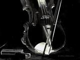 The Ol' Violin