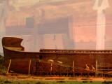 Ark Photo Collage.