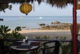 Ko Lanta - Relax Bay Resort 2011