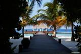 Maldives 2011