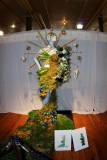 Melbourne Flower Show 01/04/2011