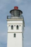 Keldsnor lighthouse / Keldsnor fyr