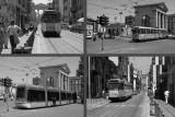 Streetcar / Sporvogne