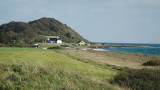 Near the seaside / Nær havet