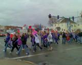 April 16, 2011