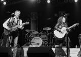 BLUE SKY RIDERS ~ Kenny Loggins, Georgia Middleman & Gary Burr