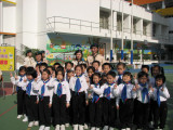 IMG_5756.JPG