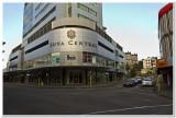 Suva CBD