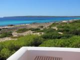 Formentera September 2011