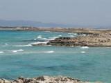 Illetes June 2012