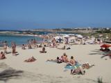 Formentera June 2012