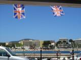Brits Rule At Es Cana June 2012 !