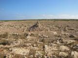 Cap de Barbaria - June 2012