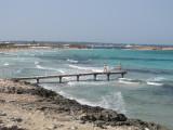 Rough Sea Today