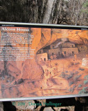 Alcove House