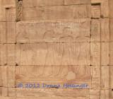 Horus' Temple