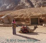900.Sinai.2.404.jpg