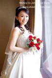 新娘_Greta於君悅及國貿三三之結婚同日新秘造型紀錄