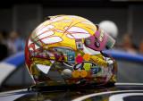 58th Macau GP Race