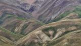 Mountain texture.jpg