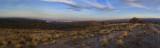 embalse cerro pelado Panorama1+++.jpg
