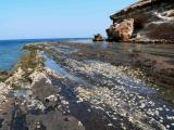 îles zawabi 2.jpg