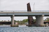 open train bridge