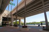 under bridge 2