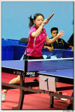 Junior Girls Champion