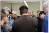 Bay Area DPR Meet-up
