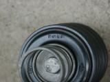 RSR / 935 Oil-Filter Element, NOS