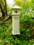 A  west  to  east  crossing  of  the  County  of  Essex