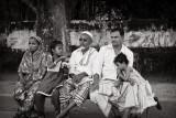india-0367.jpg